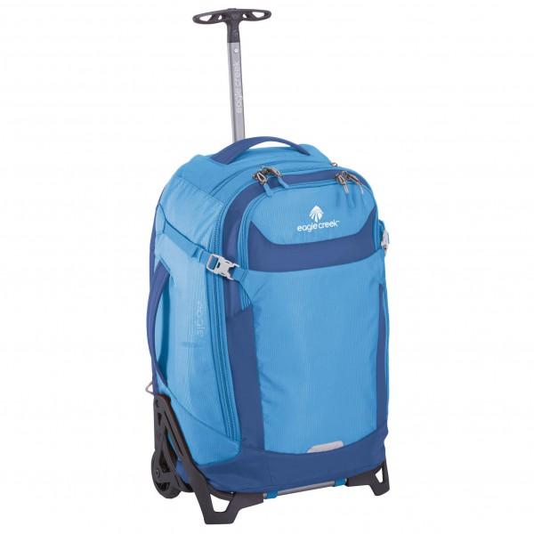 Eagle Creek - EC Lync System Carry-On 43 l - Luggage
