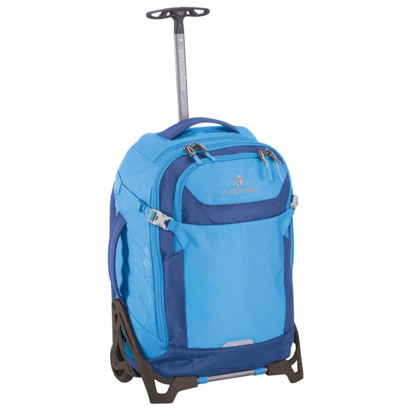 Eagle Creek - EC Lync System International Carry-On 36 l