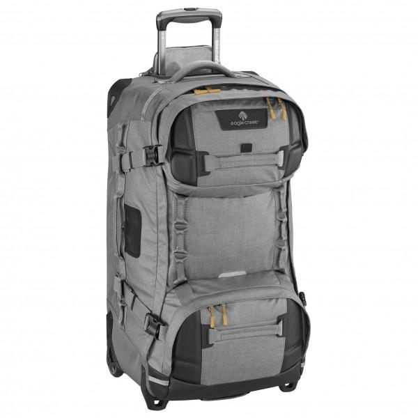 Eagle Creek - ORV Trunk30 97 l - Luggage