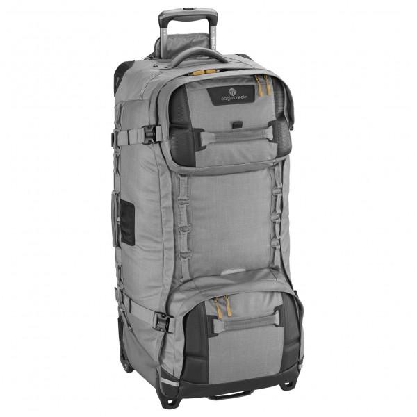 Eagle Creek - ORV Trunk36 128,5 l - Luggage