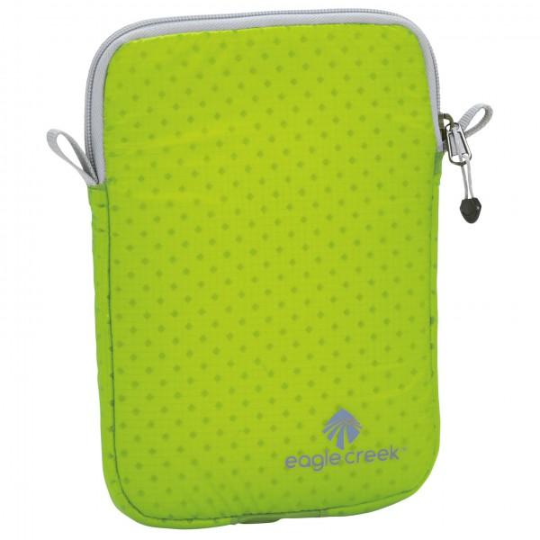 Eagle Creek - Specter Mini-Tablet eSleeve - Notebookväska