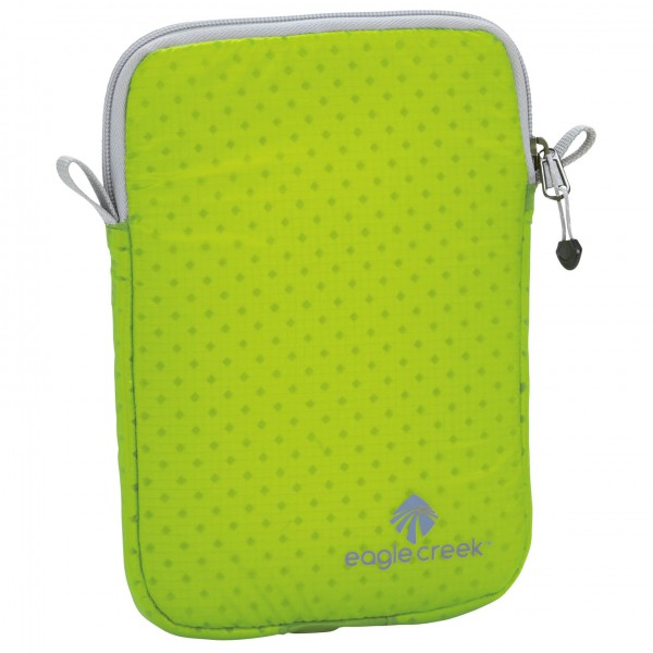 Eagle Creek - Specter Mini-Tablet eSleeve - PC-veske