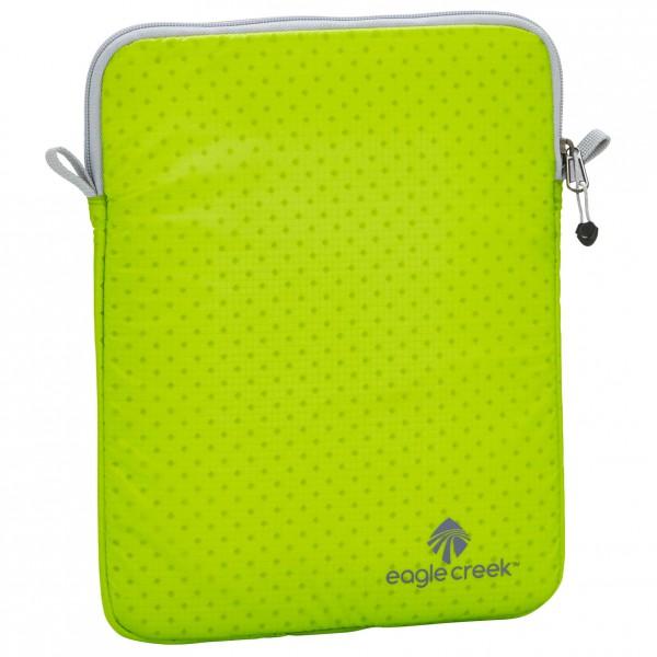 Eagle Creek - Specter Tablet eSleeve - Laptoptas