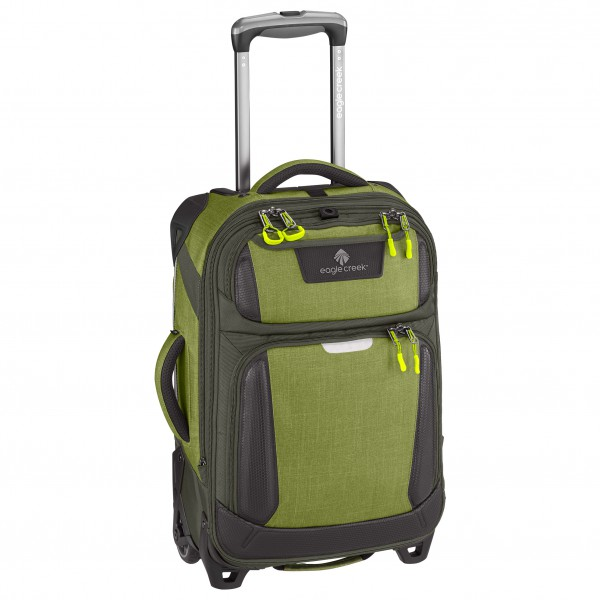 Eagle Creek - Tarmac International Carry-On 33+3 l - Luggage