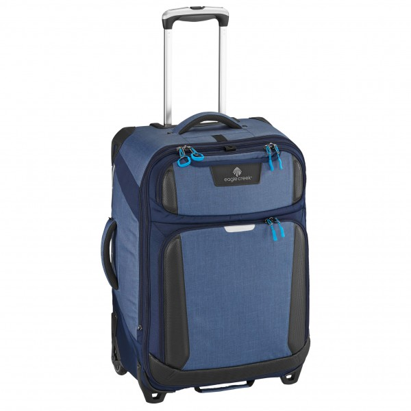 Eagle Creek - Tarmac26 75,5+8 l - Luggage