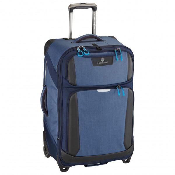 Eagle Creek - Tarmac29 106+8,5 l - Luggage