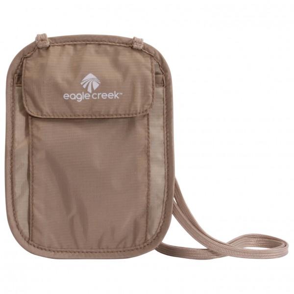 Eagle Creek - Undercover Neck Wallet - Valuables pouch