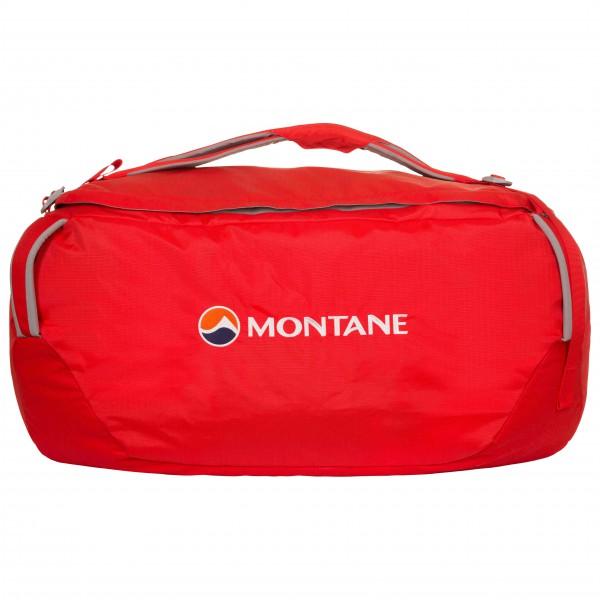 Montane - Transition 100 Kit Bag - Luggage