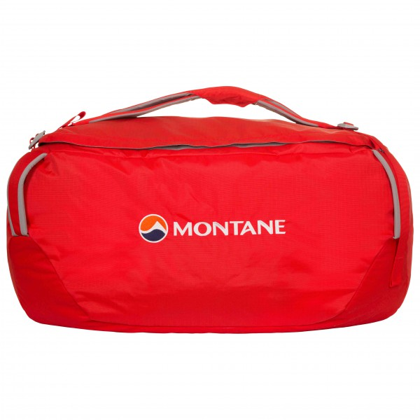 Montane - Transition 100 Kit Bag - Rejsetaske