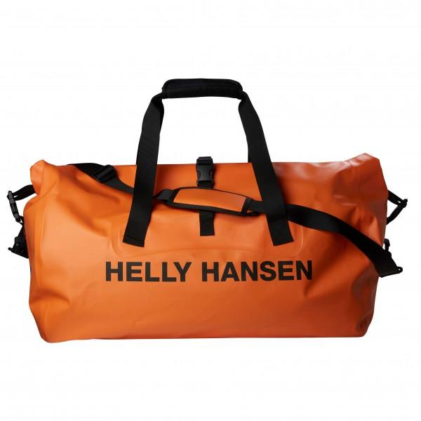 Helly Hansen - Sailing Duffel - Resebag