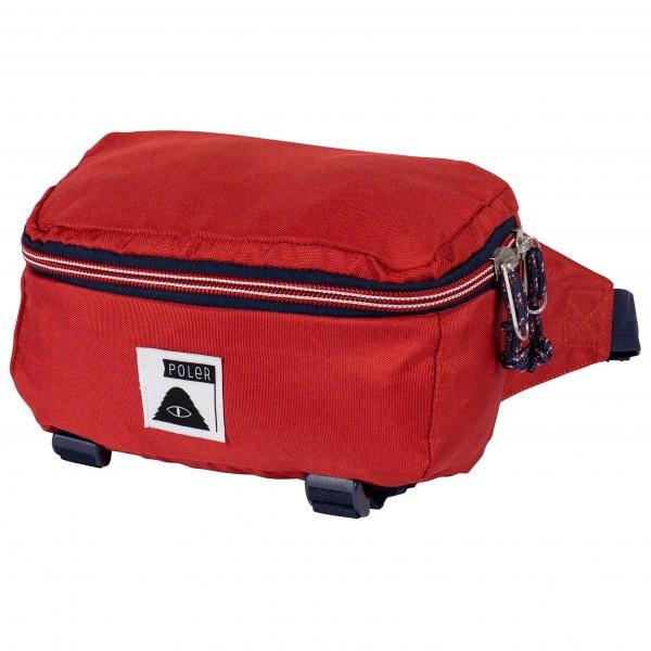 Poler - Rover Pack - Hüfttasche