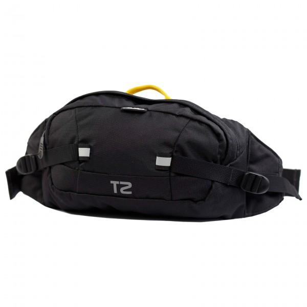 Lundhags - T2 - Hüfttasche