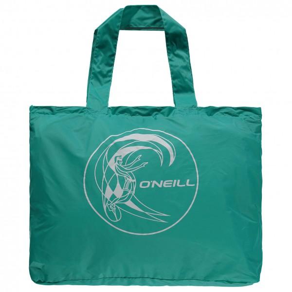 O'Neill - Everyday Shopper