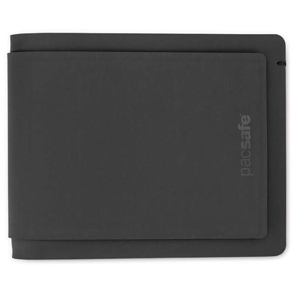 Pacsafe - RFIDsafe TEC Bifold Plus - Wallets