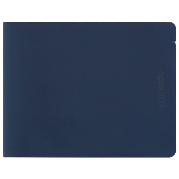 Pacsafe - RFIDsafe TEC Bifold Wallet - Beskyttelsestrekk