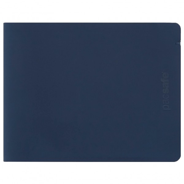 Pacsafe - RFIDsafe TEC Bifold Wallet - Protective cover