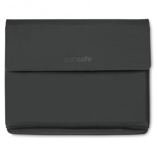 Pacsafe - RFIDsafe TEC Passport Wallet - Beschermhoes