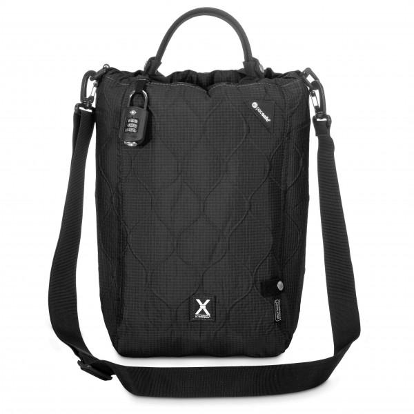 Pacsafe - Travelsafe X 15 - Valuables pouch