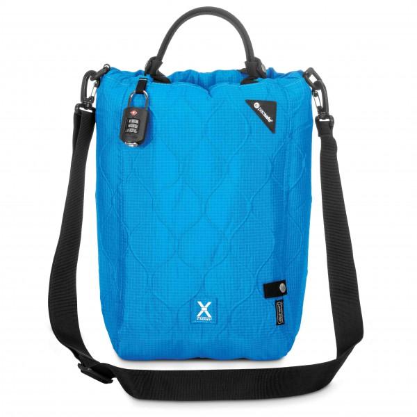 Pacsafe - Travelsafe X 15 - Bolsas portadocumentos