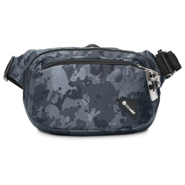 Pacsafe - Vibe 100 4 l - Hüfttasche