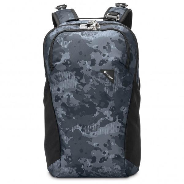 Pacsafe - Vibe 20 - Daypack