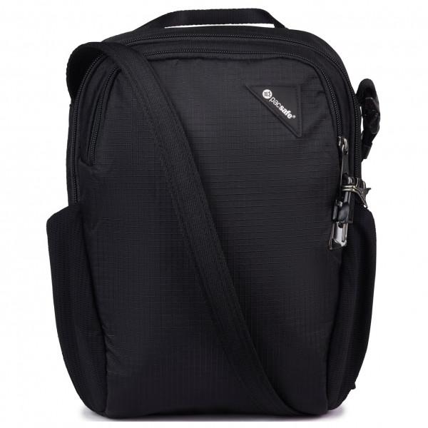 Vibe 200 7,5 l - Shoulder bag