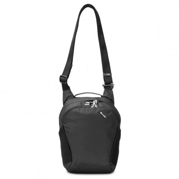 Pacsafe - Vibe 300 12 l - Hip bag