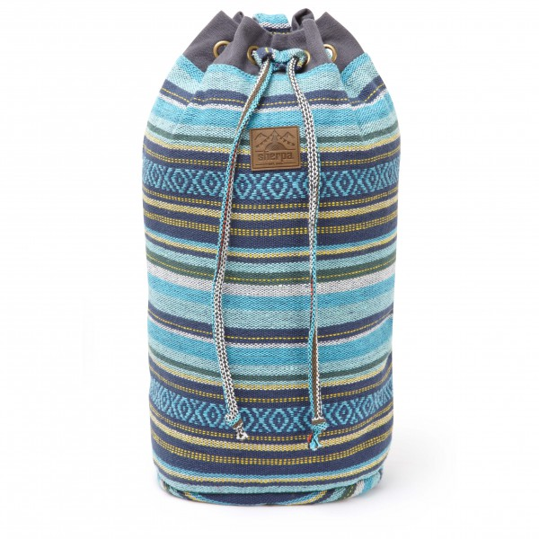 Sherpa - Women's Jhola One Strap Bag - Schoudertas