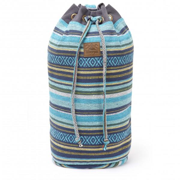 Sherpa - Women's Jhola One Strap Bag - Skulderveske