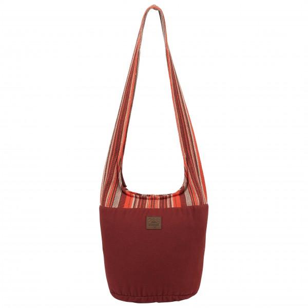 Sherpa - Women's Jhola Shoulder Bag - Shoulder bag