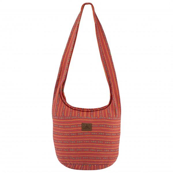 Sherpa - Women's Jhola Shoulder Bag - Olkalaukku