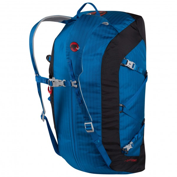 Mammut - Cargo Light 60 - Resebag