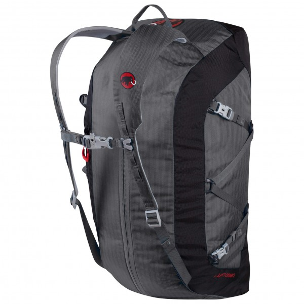 Mammut - Cargo Light 60 - Reiseveske