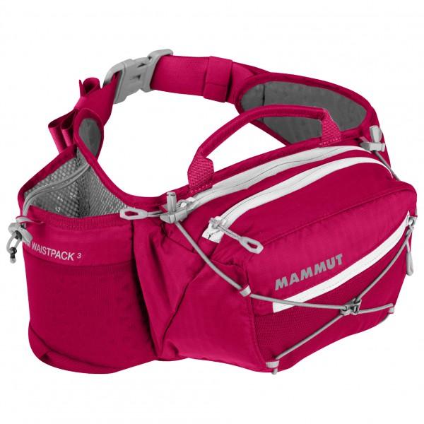 Mammut - Lithium Waistpack - Hip bag