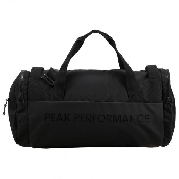 Peak Performance - Cruze Bag 30L - Bolsa de viaje