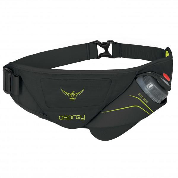 Osprey - Duro Solo Belt - Hüfttasche
