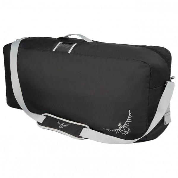 Osprey - Poco Carrying Case