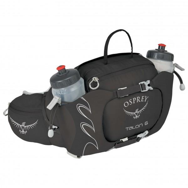 Osprey - Talon 6 - Vyötärölaukku