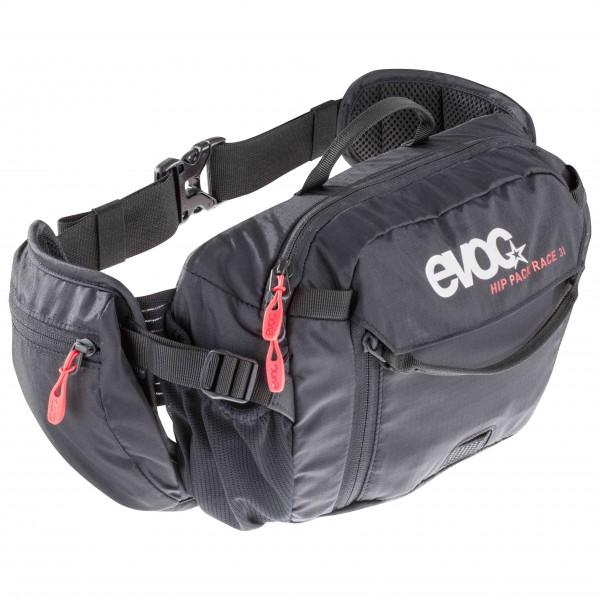 Evoc - Hip Pack Race 3L - Heuptas