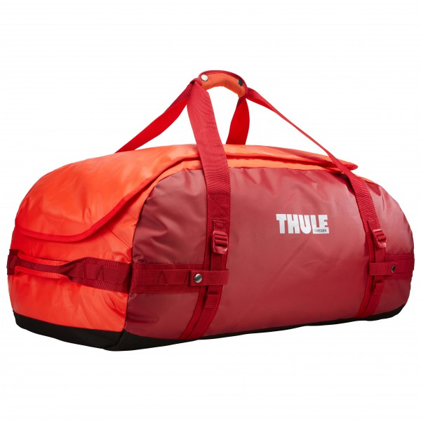Thule - Chasm - Luggage