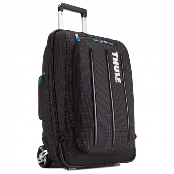 Thule - Crossover 38L Rolling Carry-On - Reisetasche
