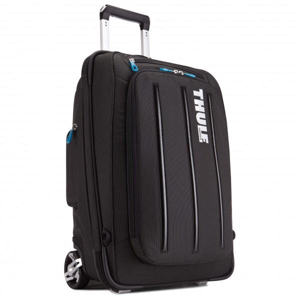 Thule - Crossover 38L Rolling Carry-On - Rejsetaske
