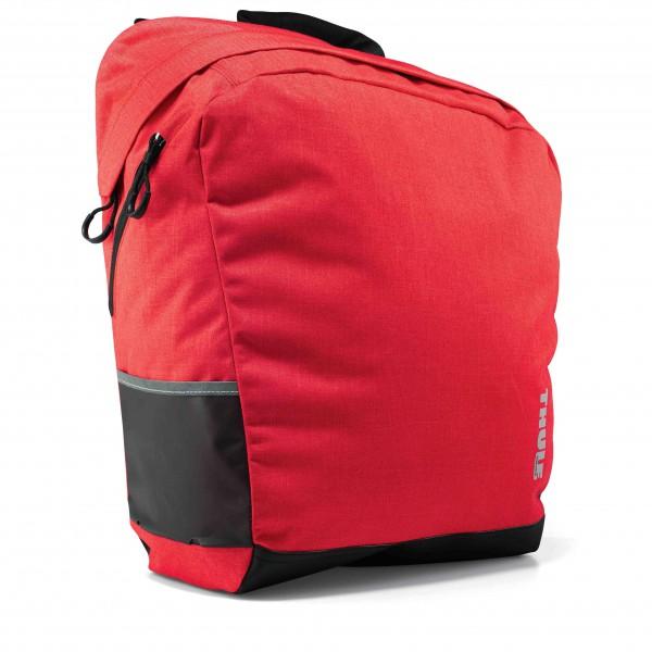 Thule - Pack 'n Pedal Tote - Väska för pakethållare