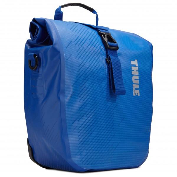 Thule - Pack 'n Pedal Shield Pannier - Väska för pakethållare