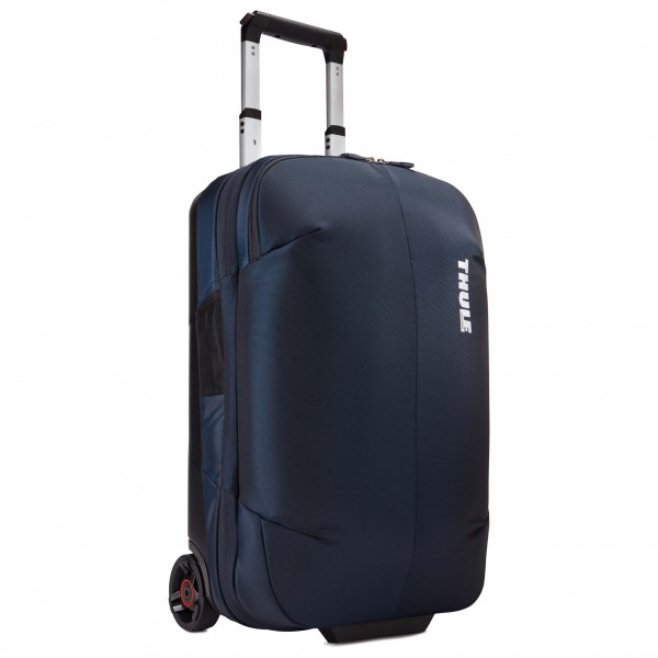 Thule - Subterra Rolling Carry-On 36L - Reiseveske