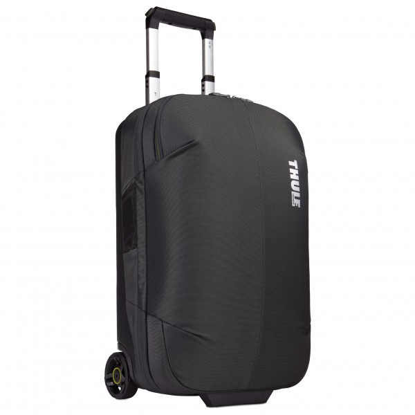 Thule - Subterra Rolling Carry-On 36L - Matkalaukku