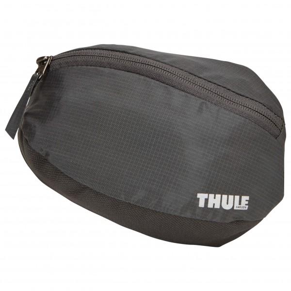 Thule - VersaClick Reißverschlusstasche - Höftväska