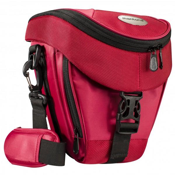 Mantona - Premium Colttasche - Fototasche