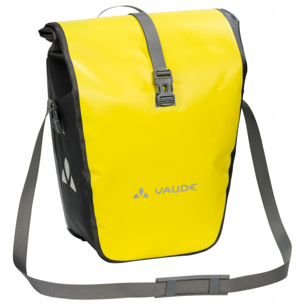 Vaude - Aqua Back - Cykeltaske