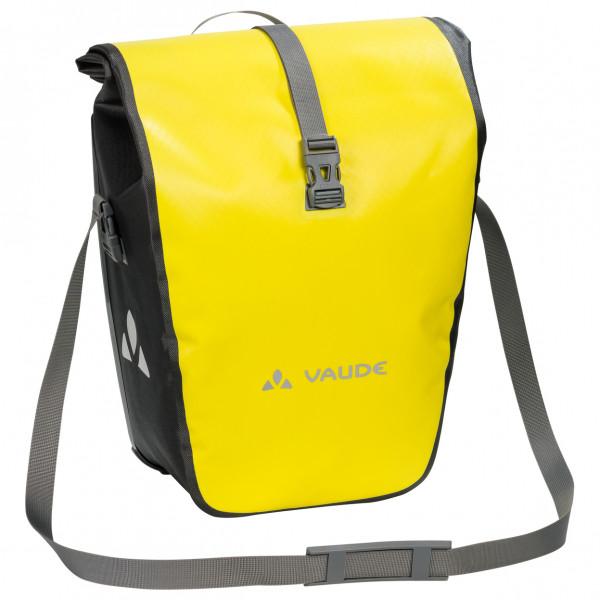 Vaude - Aqua Back - Gepäckträgertasche